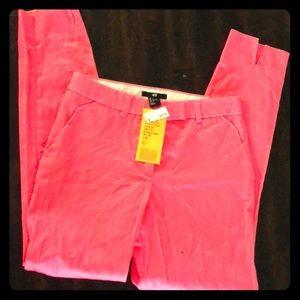 H&M ladies pants size 2